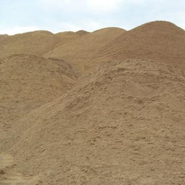 Купить намывной песок в Чебоксарах