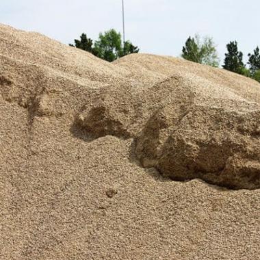 Купить крупнозернистый песок в Чебоксарах